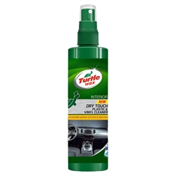 Turtle Dry Touch Vinyl Cleaner 300 ml.
