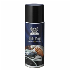 Basta Anti-dug spray 200 ml