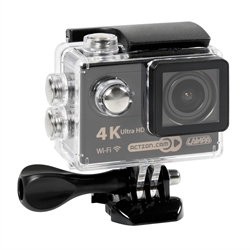 Action kamera Sport 4K Ultra HD Wifi