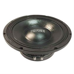 "Edge EDPRO12PW Bass12"" 1400 watt"