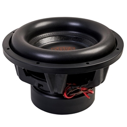 "Edge EDP122SPL D2 Bass 12"" 4500W"